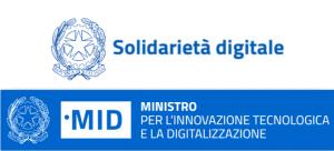 Bottega ligure solidarietà digitale