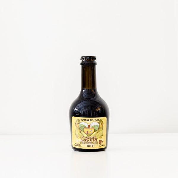 birra ale