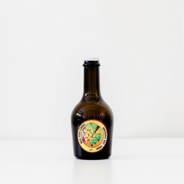 Birra iga in bottiglia