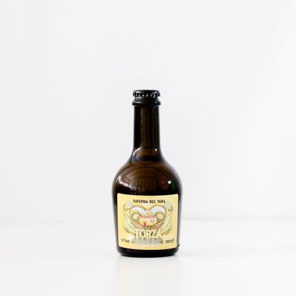 birra blond ale
