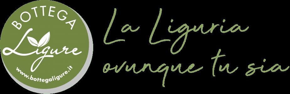 logo bottega ligure